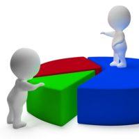 Renégociation de l'accord d'intéressement - 1
