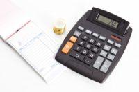 Réunion CSE avec l'expert comptable